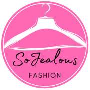 So Jealous Fashion & Accessories